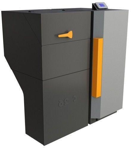 BENEKOV C 26 Climatix 2 levý automatický kotel 111900302