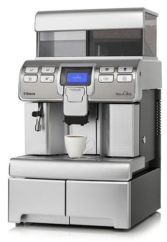 Aulika automatický kávovar 1993016