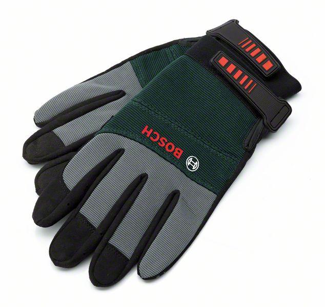 BOSCH zahradní rukavice velikost S F.016.800.290