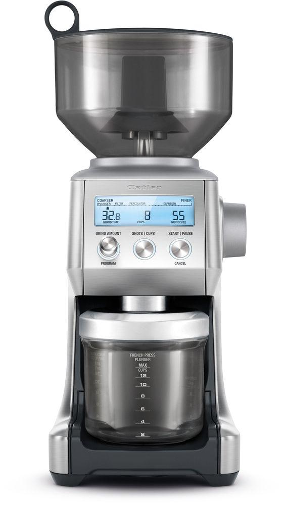 CATLER CG 8030 SMART Mlýnek na kávu 41003175