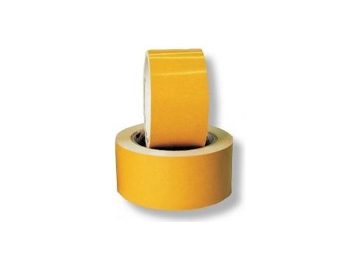 DISTYK kobercová páska oboustranná lepící 50 mm x 5 m