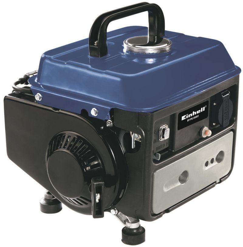 Einhell Blue BT-PG 850/2 Generátor 4151245