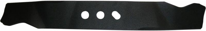 FIELDMANN FZR 9013 Náhradní nůž pro elektrické rotační sekačky 50001337