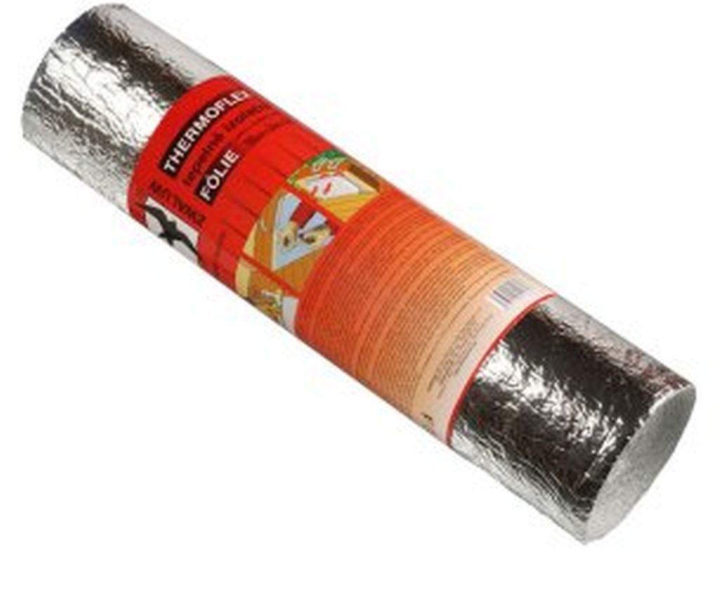 Thermoflex-folie za radiator 500 x 2 x 5 mm