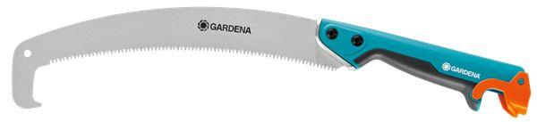 GARDENA CS zahradní pilka 300 PP ohnutá 8738-20