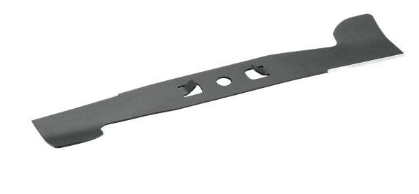 GARDENA náhradní nůž k elektrické sekačce 42 E PowerMax 4043-20, 4082-20