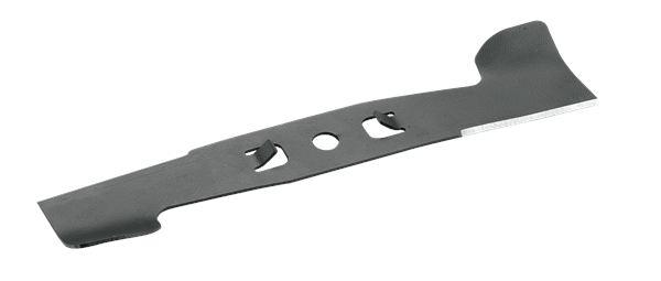 GARDENA náhradní nůž k elektrické sekačce 36 E PowerMax 4037-20, 4081-20