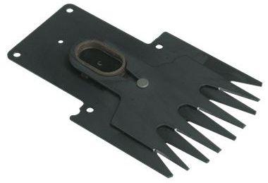 GARDENA náhradní nože pro aku nůžky, 2346-20