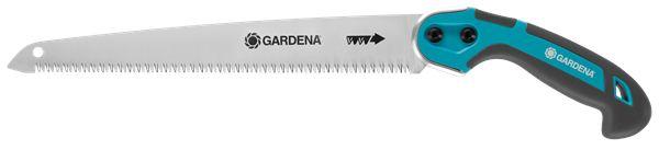 GARDENA zahradní pilka 300 P 8745-20