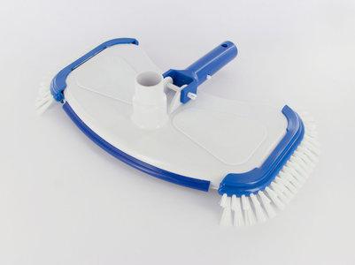 STEINBACH Bazénový čistič De Luxe 061150