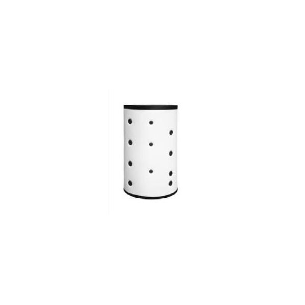 REGULUS izolace akumulační nádrže HSK 500 7664