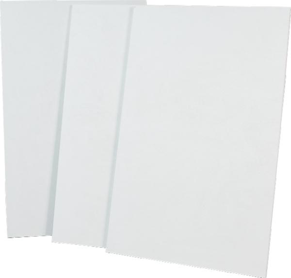HSFLAMINGO Izolační deska Promasil 950 KS Profi 50 mm