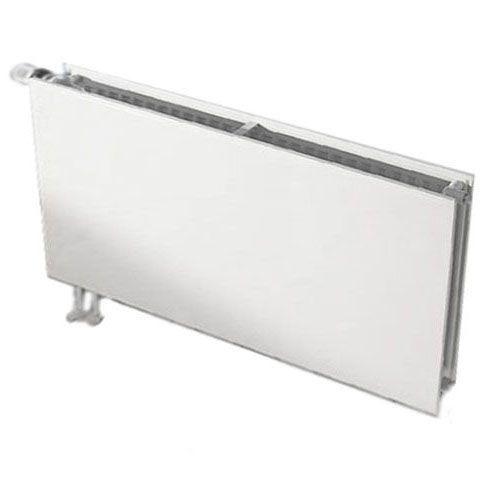 Kermi Therm X2 Plan-Hygiene-V deskový radiátor 20 600 / 1100 PTV200601101L1K