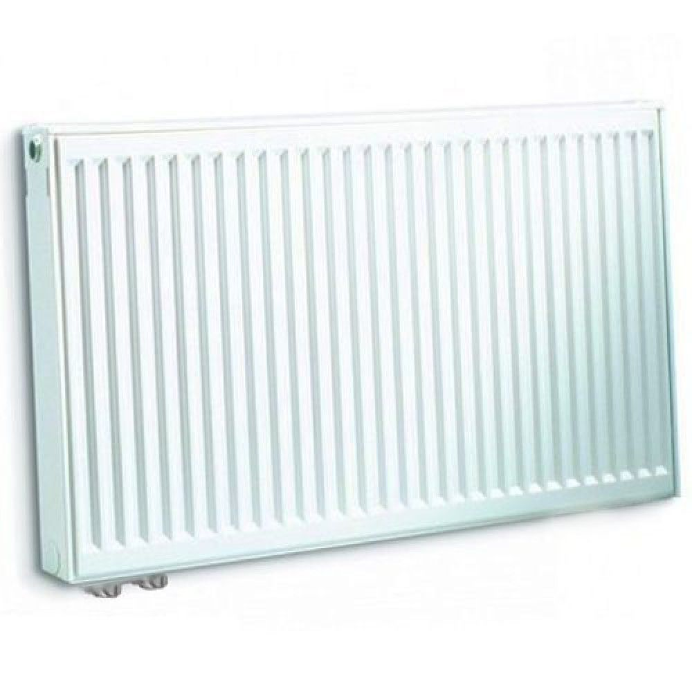 Kermi Therm X2 Profil-V deskový radiátor 11 600 / 1100 FTV110601101L1K