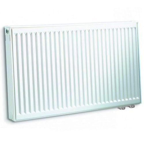 Kermi Therm X2 Profil-V deskový radiátor 11 600 / 1100 FTV110601101R1K