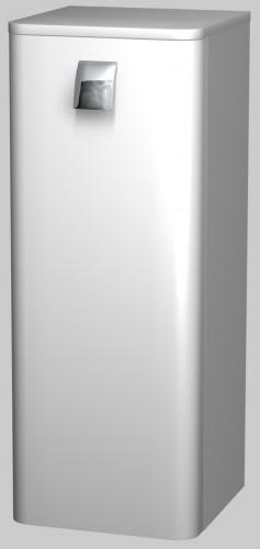 INTEDOOR ARKADE koupelnová skříňka závěsná AKSS35KQG/01