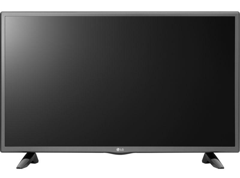LG Televize 32LF510B LED TV 35046473 + 800 Kč Cashback