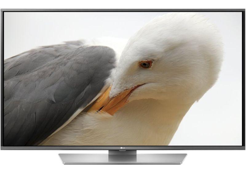LG Televize 55LF632V LED FULL HD TV 35046451