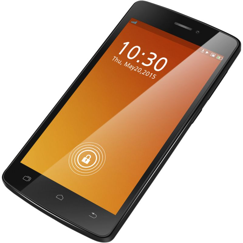 SENCOR ELEMENT P502 Telefon 30014054