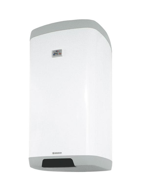 DRAŽICE OKHE 80 Elektrický ohřívač,příkon 4000 W 1401108014