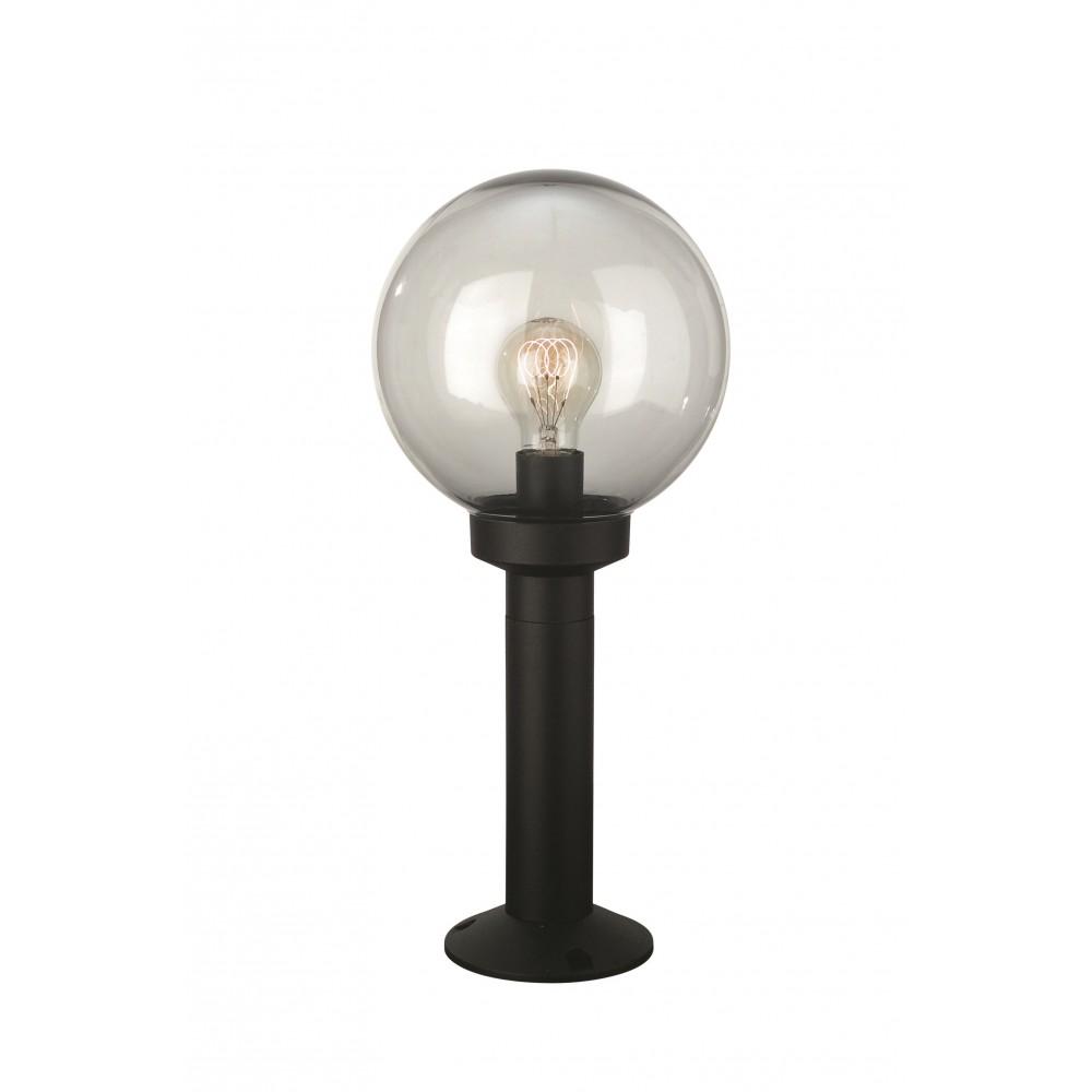 PHILIPS Massive venkovní lampa 16007/65/10