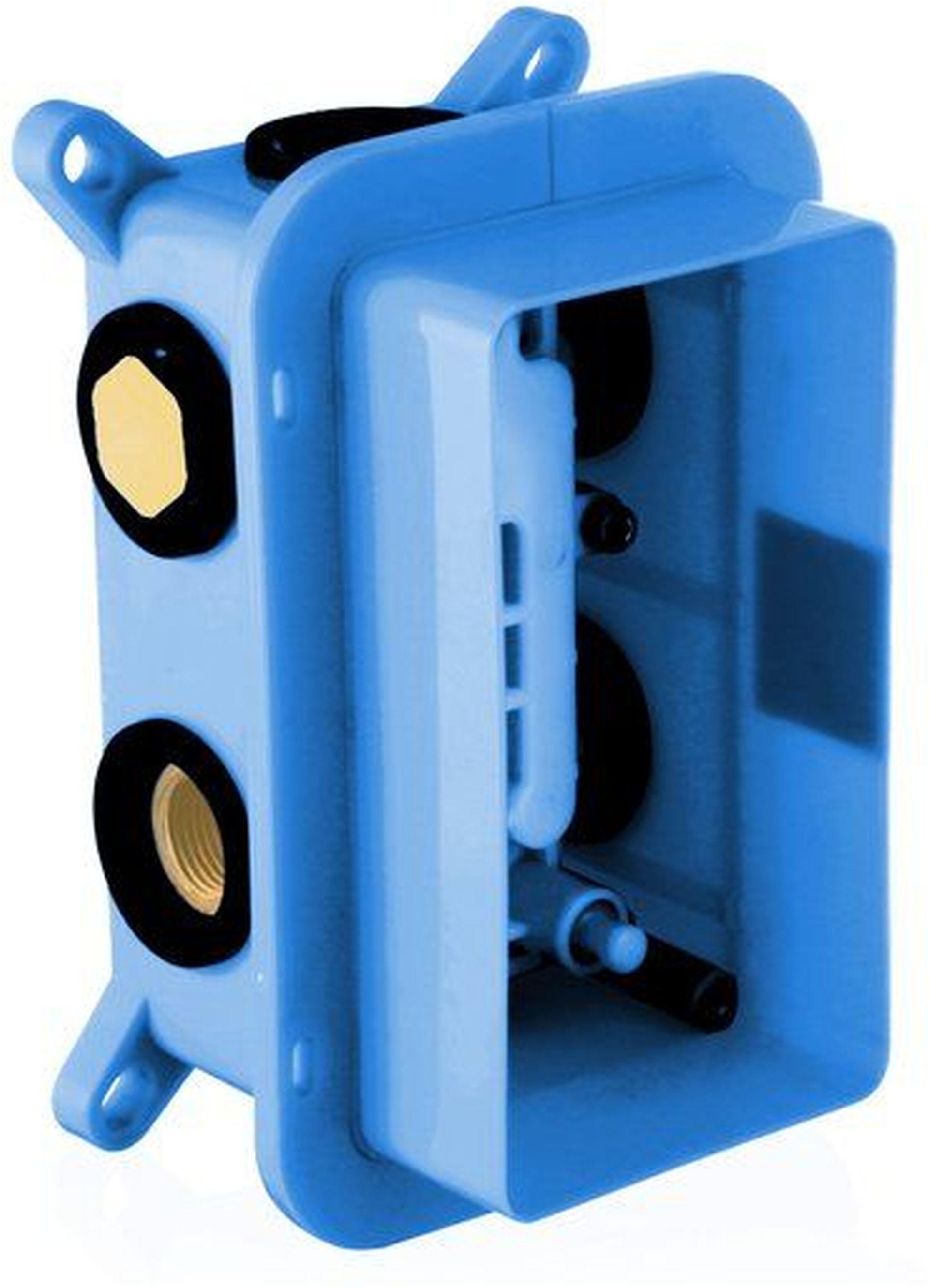 RAVAK R-box RB 071.50 Základní těleso pro podom. baterie X070074