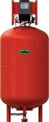 Reflex Reflexomat expanzní automat RG 200 základní nádoba, 6 barů 7799100