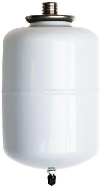 "REGULUS Expanzní nádoba 2 l - HW, 10 bar, 1/2""M, na pitnou vodu EXP HW002823"