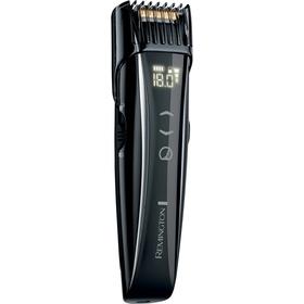 REMINGTON MB4555 Touch Control zastřihovač vousů