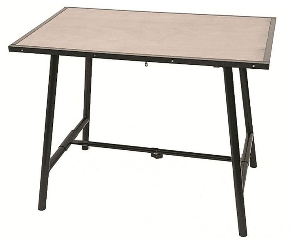 REMS Jumbo pracovní stůl 120200