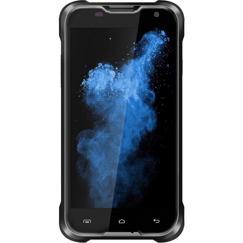 SENCOR ELEMENT P504 LTE RESISTANT mobilní telefon 30014627