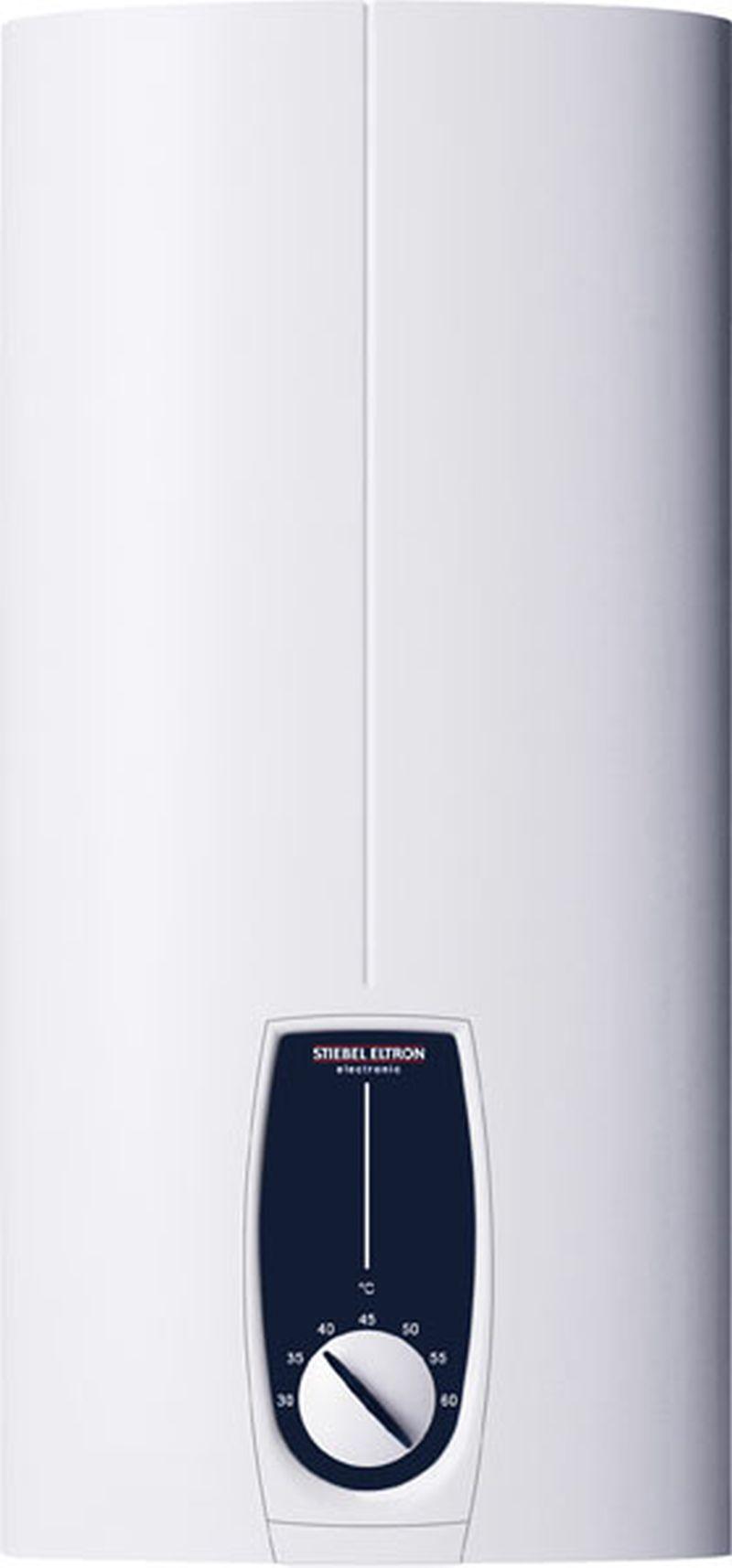 Stiebel Eltron elektronicky průtokový ohřívač DHB-E 13 SL 232014