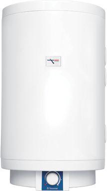 TATRAMAT OVK 80/1 P Kombinovaný tlakový ohřívač pravý 233520