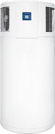 TATRAMAT TEC 220 TM Tepelné čerpadlo pro přípravu teplé vody 233233