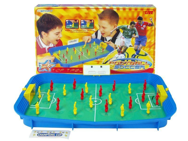 Kopaná/fotbal společenská hra 49000112